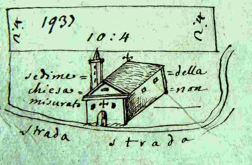 inwoners spigno monferrato